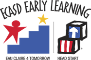Early Learning Program Logo