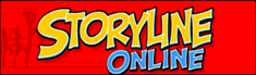 storyline-online-logo-300x89.png