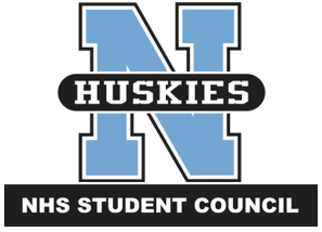 NHS-Student-Council-Logo.PNG