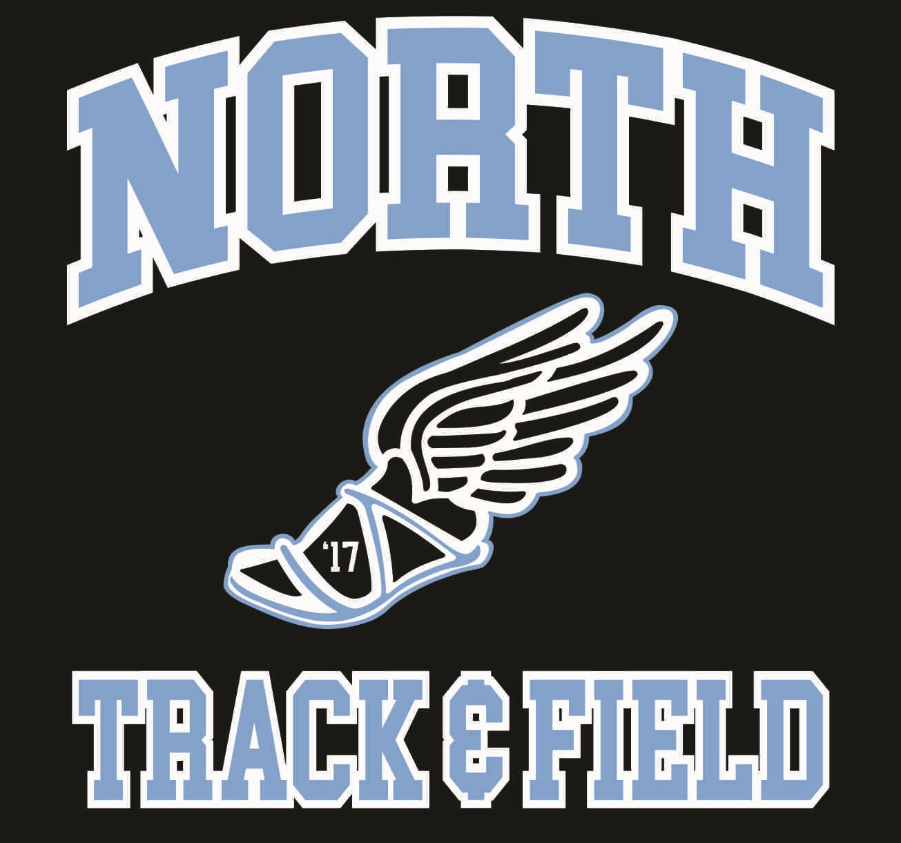 ec-north-track-apparel.jpg