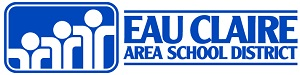 Eau Claire Area School District